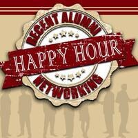 Miami Area COB Alumni Networking Happy Hour