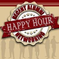 Tampa Area COB Alumni Networking Happy Hour