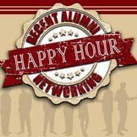 DC Area COB Alumni Networking Happy Hour