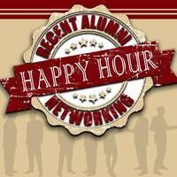 NYC Area COB Alumni Networking Happy Hour