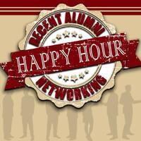 Charlotte Area COB Alumni Networking Happy Hour