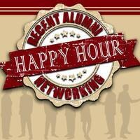 Chicago Area COB Alumni Networking Happy Hour