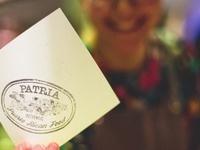 Patria Presents: Barrio