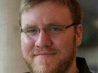 Seminar @ Cornell Tech: Daniel Wigdor