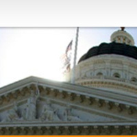 Lobbying 201: Capitol Seminars