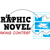 2017 Graphic Novel Making Contest Awards Ceremony