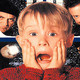 Toronto Symphony Orchestra - Home Alone in Concert