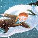 Toronto Symphony Orchestra - The Snowman