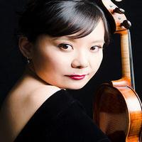 Toronto Symphony Orchestra - Essential Mozart