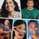 Stand-Ups Speak Out: Comedy, Race, and Identity