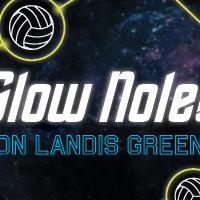 Glow Noles