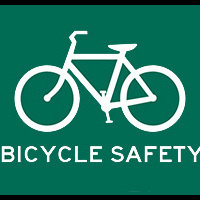 Bike Safety Tips and Group Ride