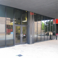 Health and Counseling Center