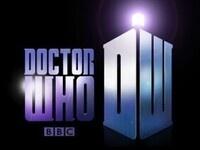 Dr. Who Screenings