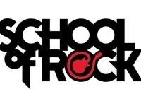 Portland'5 Noontime Showcase: School of Rock Portland