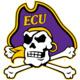 ECU Volleyball vs. Memphis