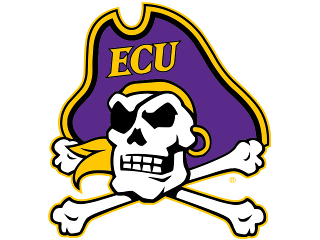 ECU Football vs. Virginia Tech