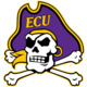 ECU Football vs. BYU