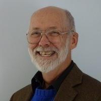 Distinguished Speaker Series - Everett Worthington