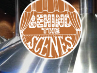 Brewvana's Behind the Scenes Tour
