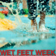 Wet Feet Week student group expo