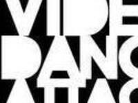 Video Dance Attack: '80s VS '00s