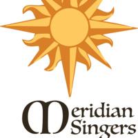 Meridian Singers in Concert