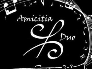 Amicitia Duo