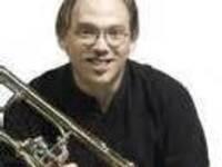 Scott Anderson, Guest Trombone Recital