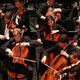 USC Thornton Symphony: Revolutionary Dance