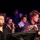 Jazz Night featuring the Thornton Jazz Orchestra