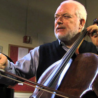 Chamber Music Masterclass with Paul Katz