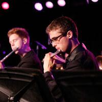 Jazz Honors Combo