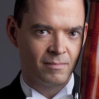 Bassoon Masterclass with William Buchman