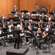 USC Thornton Wind Ensemble: A Night of Firsts