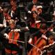 USC Thornton Chamber Orchestra: Shostakovich 9