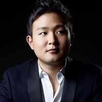 Guest Artist: Yekwon Sunwoo, piano - 2017 Cliburn Gold Medalist