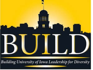 BUILD: Supporting College Students with Autism Spectrum Disorder - Strategies and Resources