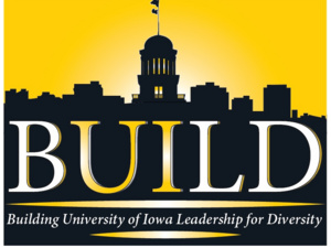 BUILD: Beyond the Numbers: Foundations for Diversity and Inclusion
