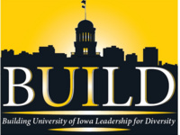 BUILD: Responsible Action - Disability Accommodations on Campus