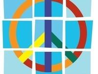 Peace Week - Film and Speaker