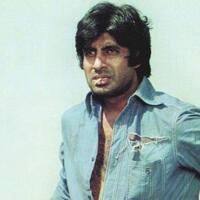 Amar Akbar Anthony at Speed Cinema, presented by Lisa Bjorkman