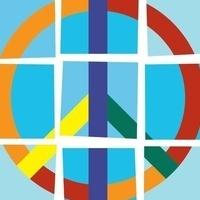 Peace Week - Yoga