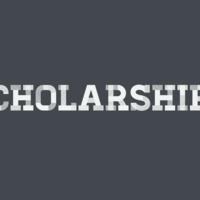 Melbourne Rehabs Scholarship Program