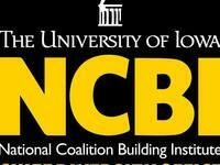 National Coalition Building Institute (NCBI): Building Effective Relationships Across Group Lines