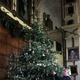 USC Thornton Baroque Sinfonia: Noëls d'autrefois