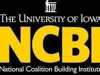 National Coalition Building Institute (NCBI): Conflict & Controversial Issues