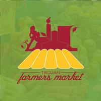 Trojan Farmers Market