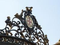 Fall 2017 Brown University classes begin