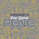 President's Pre-game Picnic